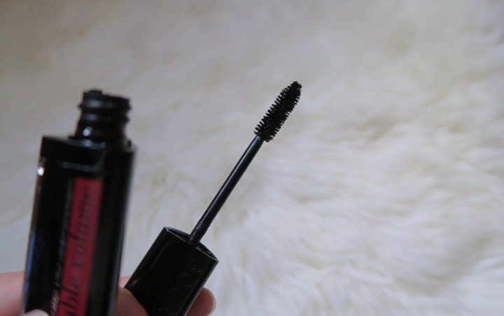 FRIDAY FAVOURITE: Bourjois – Volume Reveal Mascara