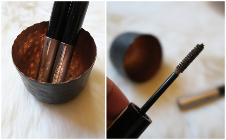 FRIDAY FAVOURITE: Catrice – Eyebrow Filler Perfecting & ShapingGel